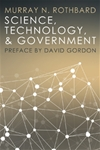 Science, Technology, and Government -Digital Book