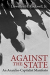 Against the State - Large Print