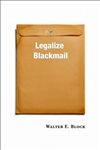 Legalize Blackmail