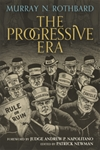 Progressive Era - Hardcover