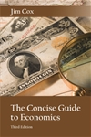 Concise Guide to Economics - Digital Book