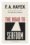 Road to Serfdom, The