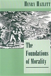 Foundations of Morality FEE