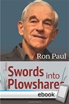 Swords into Plowshares - Digital Book