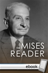 Mises Reader - Digital Book