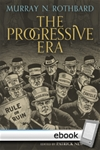 Progressive Era - Digital Book