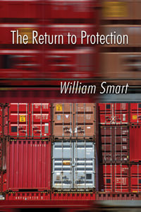The Return to Protection