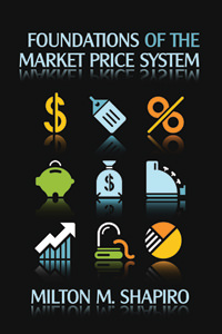 Foundations of the Market Price System