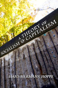 Theory of Socialism and Capitalism, A