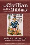 Civilian and the Military