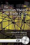 Austrian Theory of the Trade Cycle - MP3 CD