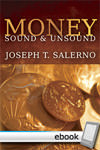 Money: Sound and Unsound - Digital Book