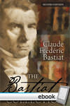 Bastiat Collection - Digital Book