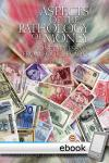 Aspects of the Pathology of Money - Digital Book
