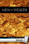 Men of Wealth - Digital Book