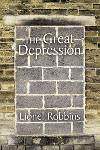 Great Depression - Digital Book
