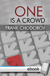 One is a Crowd - Digital Book