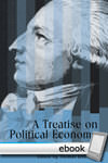 Tracy- Treatise on Political Economy - Digital Book