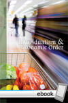 Individualism and Economic Order - Digital Book