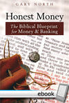 Honest Money - Digital Book