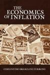 Economics of Inflation, The