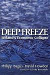Deep Freeze: Iceland's Economic Collapse