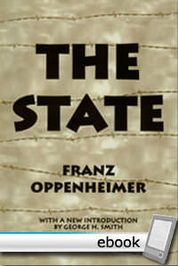 The State - Digital Book