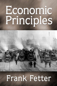 Economic Principles - Digital Book