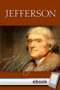 Jefferson - Digital Book