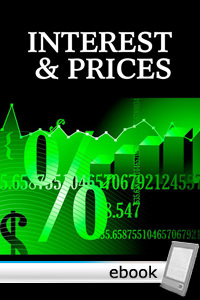 Interest and Prices - Digital Book