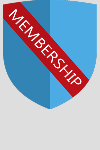 Membership: The Ludwig von Mises Institute