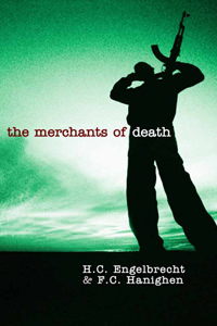 Merchants of Death, The