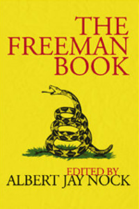 Freeman Book, The