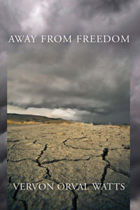 Away From Freedom