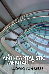 Anti-Capitalistic Mentality, The