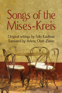 Songs of the Mises - Kreis