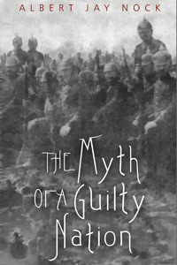 Myth of a Guilty Nation