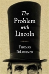 Problem with Lincoln