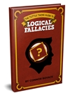 Tuttle Twins Guide to Logical Fallacies