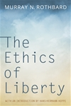 Ethics of Liberty, The