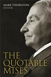 Quotable Mises, The