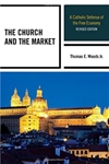 Church and the Market