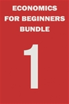 Economics for Beginners Bundle 1