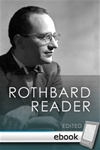Rothbard Reader - Digital Book