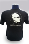 Rothbard Premium Fitted T-Shirt