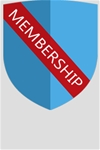 Mises Institute Membership