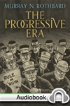 Progressive Era - Audiobook