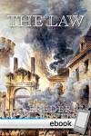 The Law - Digital Book