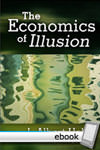 Economics of Illusion - Digital Book