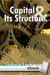 Capital and Its Structure - Digital Book